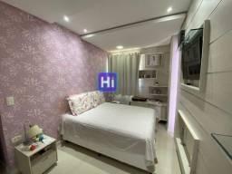 Apartamento para alugar no bairro Imbiribeira - Recife/PE