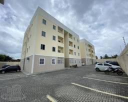 Apartamento para Venda em Maracanaú / CE no bairro Pajuçara