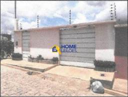 Casa à venda com 2 dormitórios em Alto da boa vista, Araripina cod:56994