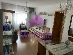 Apartamento para Venda em Teresópolis, VARZEA, 2 dormitórios, 1 suíte, 3 banheiros, 2 vaga