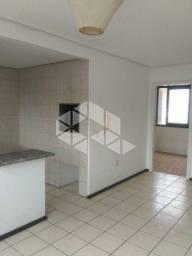 Apartamento à venda com 1 dormitórios em Bom fim, Porto alegre cod:9928695