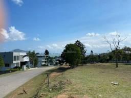 Terreno à venda em Cacupé, Florianópolis cod:M150006