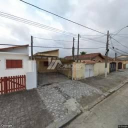 Casa à venda em Mongagua, Mongaguá cod:570417