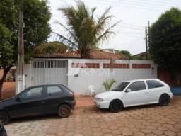 Casa à venda em Centro, Santo expedito cod:f9fba889c8e