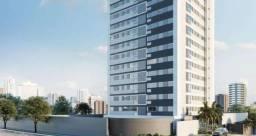 Pare de gastar com aluguel: Enjoy - Apartamento de 2 ou 3 quartos com ótima localização...