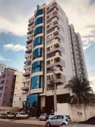 Apartamento à venda, Concept Tower Aracaju SE