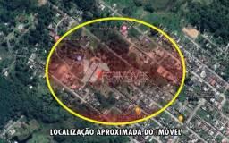 Casa à venda em Mongagua, Mongaguá cod:0535824890a