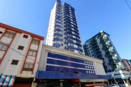 Apartamento para alugar com 1 dormitórios em Centro, Passo fundo cod:12791
