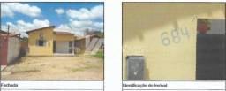 Casa à venda com 2 dormitórios em Santa rita, Demerval lobão cod:6eccb2d3038