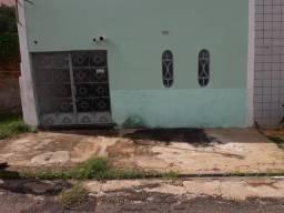 Casa Residencial para aluguel, 3 quartos, Matinha - Teresina/PI