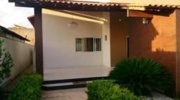 Casa Residencial à venda, 3 quartos, 4 vagas, Santa Isabel - Teresina/PI
