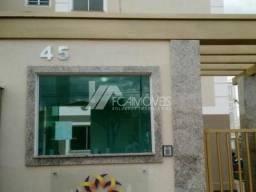 Apartamento à venda com 2 dormitórios cod:4d87902ea6c