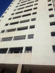 Apartamento à venda com 3 dormitórios em Papicu, Fortaleza cod:DMV143