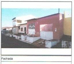 Casa à venda com 4 dormitórios em Vila real, Tuntum cod:571913