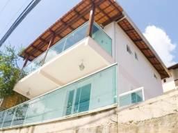 Casa no Bairro Água Verde