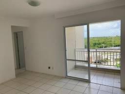 Apartamento à venda, Vida Bela Aracaju Aracaju SE