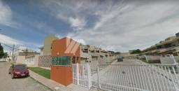 Apartamento à venda em Granja dos cavaleiros, Macaé cod:647b41a3c15