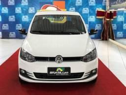 Volkswagen Fox Connect 1.6 - 21 mil km!!!
