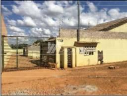 Casa à venda com 2 dormitórios cod:df1759a3a5c