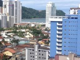 Apartamento, Canto do Forte, Praia Grande-SP