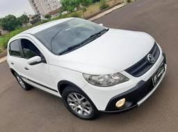 Volkswagen Gol  Rallye 1.6 VHT (G5) (Flex) FLEX MANUAL
