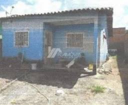Casa à venda com 2 dormitórios cod:e21d430c4c0
