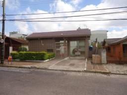 Apartamento para alugar com 2 dormitórios em Vila conceicao, Porto alegre cod:636-L