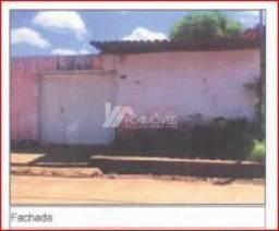 Casa à venda em Centro, São josé de ribamar cod:571788