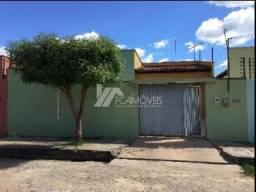 Casa à venda com 2 dormitórios em Parque piaui i, Timon cod:571893