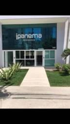 Apartamento  para Aluguel, Centro Campos dos Goytacazes RJ