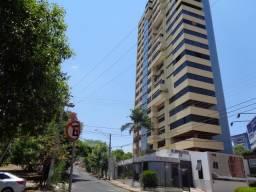 Apartamento à venda, 4 quartos, 4 suítes, 3 vagas, Ilhotas - Teresina/PI