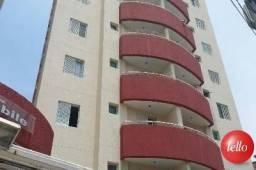 Apartamento para alugar com 3 dormitórios em Vila valparaíso, Santo andré cod:60104