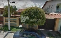 Casa à venda em Parque leopoldina, Campos dos goytacazes cod:00a463d6f25