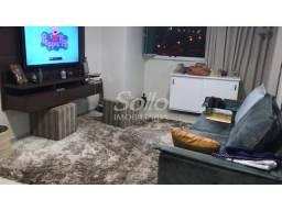 Título do anúncio: Cobertura à venda com 3 dormitórios em Daniel fonseca, Uberlandia cod:82114