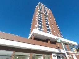 Apartamento para alugar com 1 dormitórios em Centro, Passo fundo cod:16626