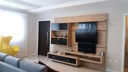 Apartamento Alto Padrão para Venda em Centro Balneário Camboriú-SC