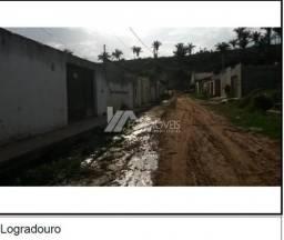 Casa à venda com 2 dormitórios em Loteamento chicote, Pedreiras cod:571585