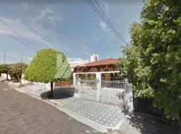Casa à venda com 1 dormitórios em Centro, Dracena cod:4b70c04a252