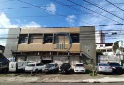Loja à venda no bairro Matatu - Salvador/BA