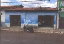 Casa à venda com 4 dormitórios em Centro, Senador alexandre costa cod:571847