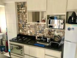 Apartamento à venda com 3 dormitórios cod:603-IM514326