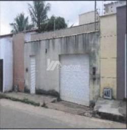 Casa à venda com 2 dormitórios em Itapiraco, São josé de ribamar cod:572006