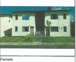 Apartamento à venda com 2 dormitórios em Mercês, Paço do lumiar cod:571523