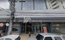 Apartamento à venda em Centro, Criciúma cod:d32caffe620