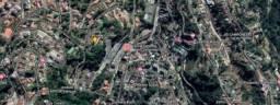 Apartamento à venda com 3 dormitórios em Taubate, Campos do jordão cod:0938163861d