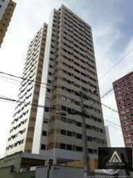 Apartamento Ancara à venda em Lagoa Nova em Natal/RN