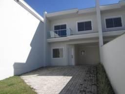 Casa para alugar com 3 dormitórios em Jardim sofia, Joinville cod:L80103