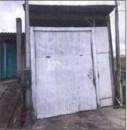 Casa à venda em Fazenda sao borja, São leopoldo cod:debc59703c7