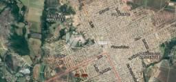 Casa à venda com 2 dormitórios em Jardim america iv, Águas lindas de goiás cod:1d2b86e46b1