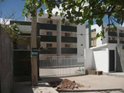 Apartamento à venda, 2 quartos, 1 vaga, Cristo Rei - Teresina/PI